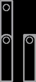 Ledger Nano X Diagram